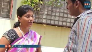 కాలేజి కుర్రోళ్ళు కామ కేళి – Pellaina Ammai Tho   Latest Short Film