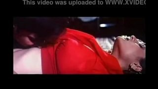 Bed Room Scene telugu sex clip  watch online for free