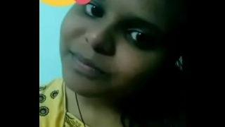 Deepika mantena telugu slut With Pink pussy from warangal
