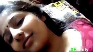 Desi girl hot sex | More Hot video