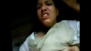 Desi wife hotxxxx 4 min