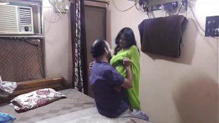 horny devar bhabhi hidden sex romance going viral with hindi audio xxx