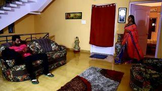 Hot grade telugu xxx videos hindi