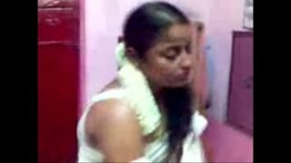 Indian hot couple sex in house – Wowmoyback
