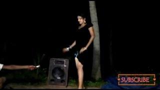 latest recording dance videos telugu  hot village dance videos 2017 hd [HD, 1280×720]