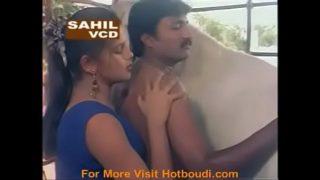 Mallu steamy sex scene by xvideos tv
