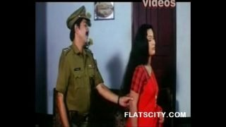 Oyyaripapa Nishabdam-Telugu uncensored movie