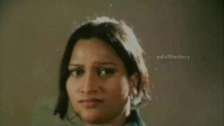 Prati  Kala Jala Movie-userbb.com