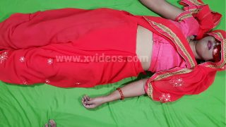 Rani shing bhabhi anal fucking with boyfriend Village sex video mms