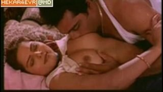 Sindhu Couple Sex Uncensored 7