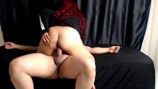 Super Sexy Indian Bhabhi Has sex with Boyfriend XXX – Hot Sexy Sensational Video