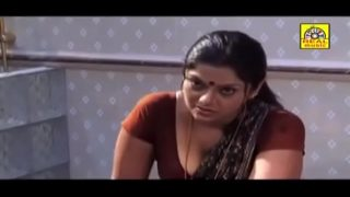 Tamil blue film xxx BF
