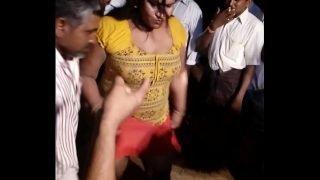 tamil dancer girl sex