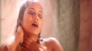 Telugu Bgrade movie uncensored scene
