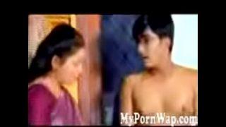 Telugu heroine sexvideos blue film lo