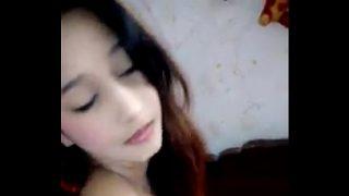 Telugu serial actress ranjitha nangi video xxx