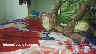 Telugu Sexy Videos