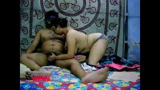 Velamma South Indian Bhabhi Anal Sex