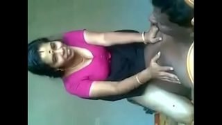 VID-20160322-PV0001-Dhanuvachapuram (IK) Malayalam 43 yrs old married hot and sexy housewife aunty fucked by her 46 yrs old married illegal lover sex porn video